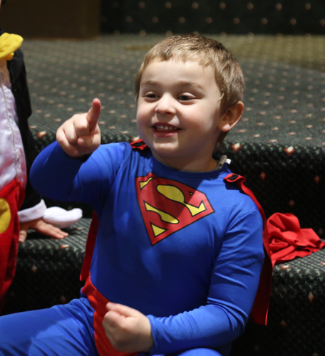 http://www.tbsfl.org/images/Purim2015/Superman.jpg