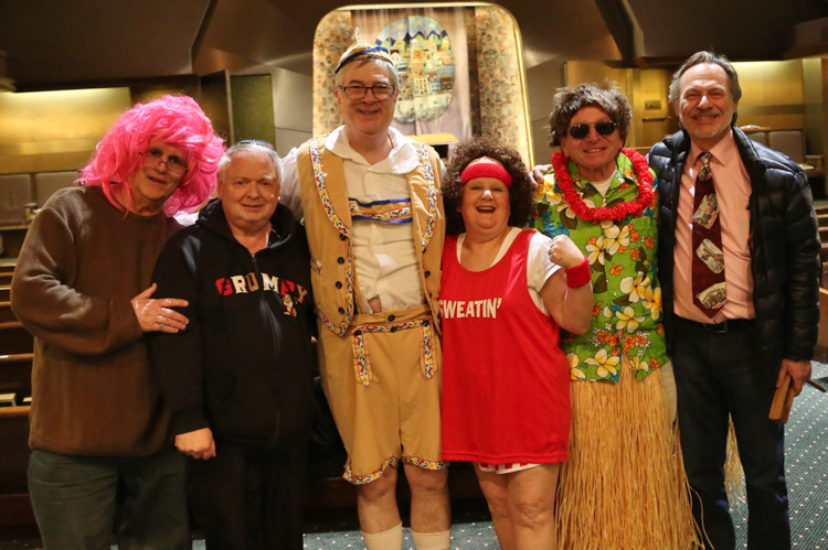 http://www.tbsfl.org/images/Purim2016/Jeff,Bob,Ted,Iona,Mike,Howie.jpg