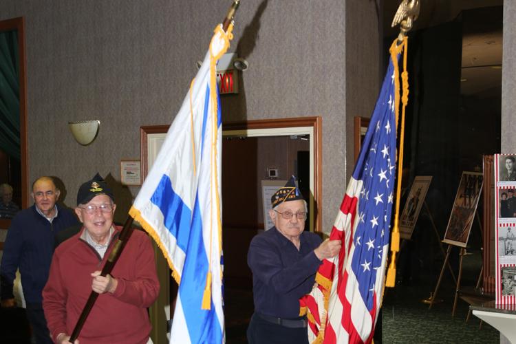 http://www.tbsfl.org/images/Veterans2014/JackG&DavidLwithflags.jpg