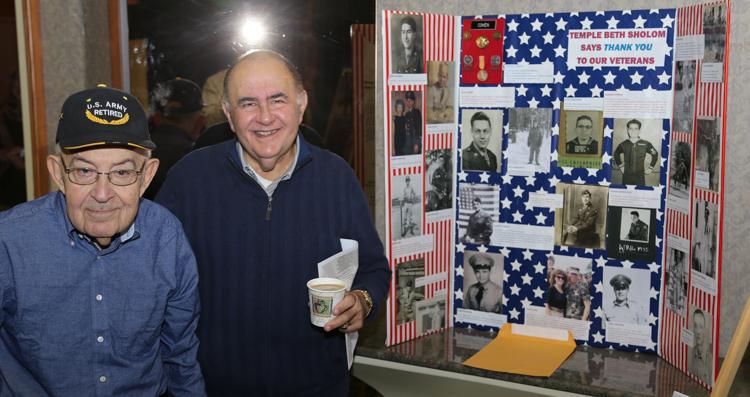 http://www.tbsfl.org/images/Veterans2014/NormanB&JoeMeerwithposter.jpg