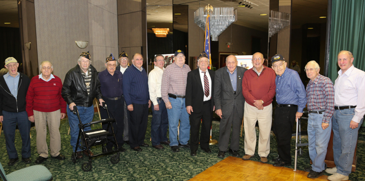 http://www.tbsfl.org/images/Veterans2014/vetswithHarry.jpg